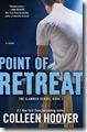 Point-of-Retreat6