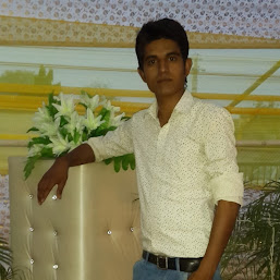satyendra prajapat photos, images