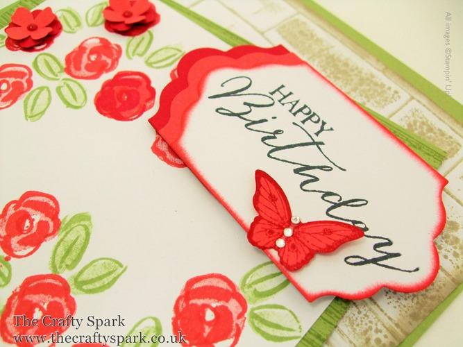 butterflies-thinlits-garden-in-bloom-stampin-up (5)