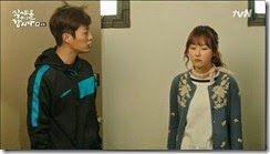 Lets.Eat.S2.E04.mp4_20150421_081805[1]
