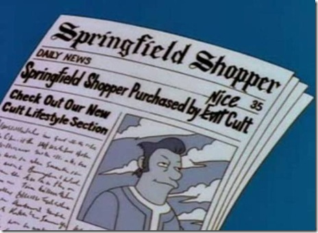 simpsons-news-headlines-021