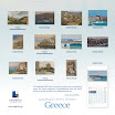 calendar_greece2016_30x30-epistylio_web28.jpg