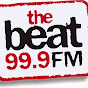 The Beat99.9 FM