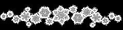 snowflake_divider