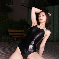 [DGC] 2007.10 - No.498 - Kaori Ishii (石井香織) 029.jpg