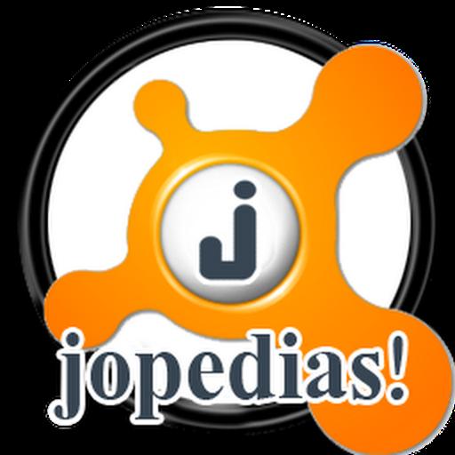 Josias Dias 9 de fevereiro de 2013 08:44