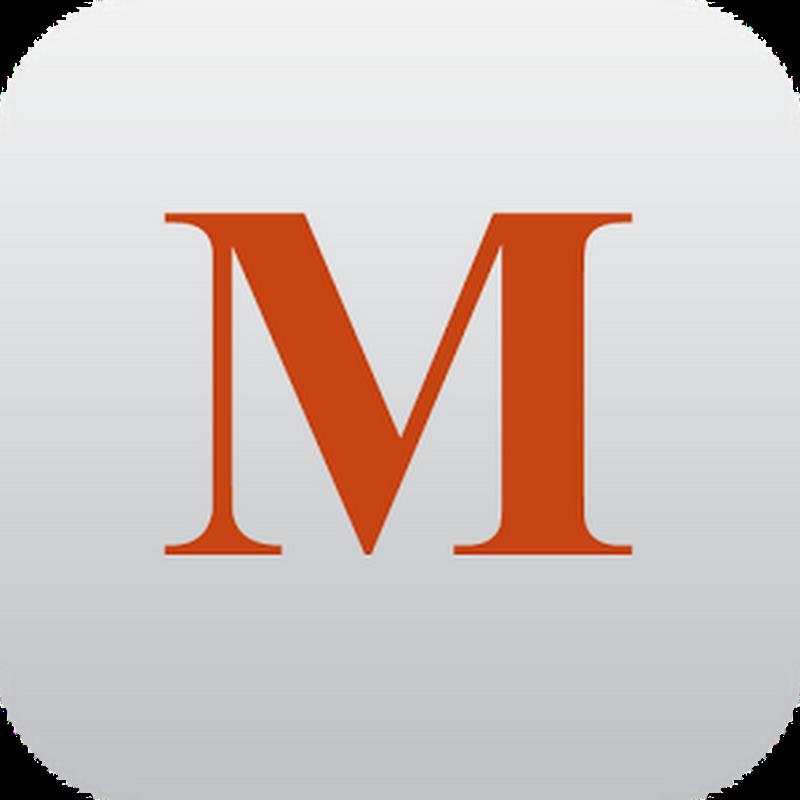 Mi Launcher Prime (MIUI) v1.1.5