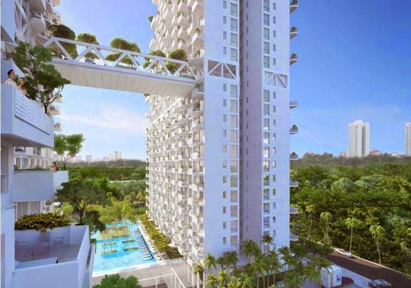 singapore-sky-habitat-2