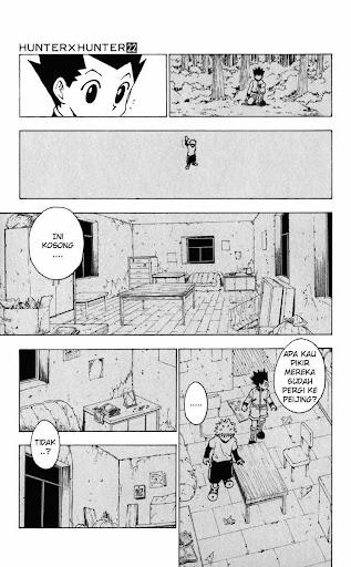 Hunter_x_Hunter 230 page 5