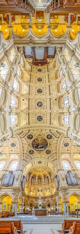 vertical-panoramic-churches-new-york-richard-silver-5