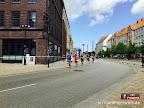 Rostocker Citylauf 2.jpg