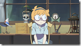 [HorribleSubs] Little Witch Academia The Enchanted Parade - 01 [720p].mkv_snapshot_07.23_[2015.09.17_20.52.15]