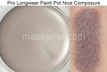 c_NiceComposureProLongwearPaintPotMAC3