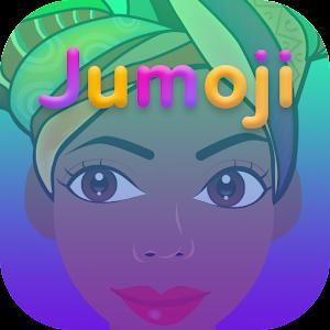 Jumoji For PC / Windows 7/8/10 / Mac – Free Download