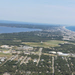 Outer Banks Flight - 06052013 - 066