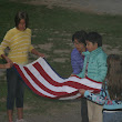 camp discovery 2012 594.JPG