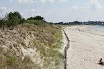 Dunes de Combrit
