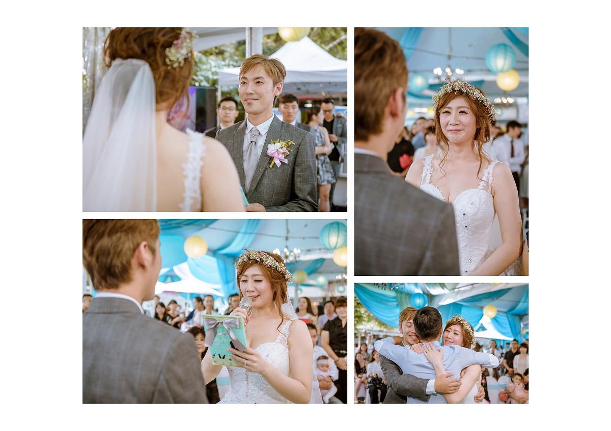 """""""就是愛趴趴照,婚攝趴趴照,婚攝,婚攝,桃園婚攝,婚攝推薦,自助婚紗,婚紗工作室,青青食尚"""""""