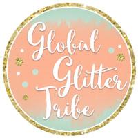 Global Glitter Tribe