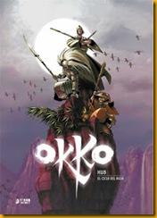 Okko-Agua-Cover-500x700