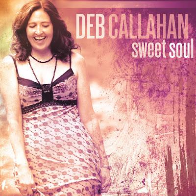 deb-callahan-cd-2015-cover-text_WEB-e1440225886372.jpg