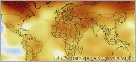 Aquecimento-Planeta-Indice