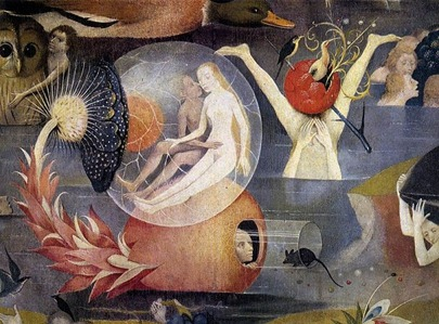 800px-Hieronymus_Bosch_-_Triptych_of_Garden_of_Earthly_Delights_(detail)_-_WGA2516