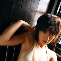 [DGC] 2007.06 - No.439 - Mariko Okubo (大久保麻梨子) 071.jpg
