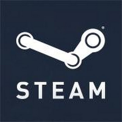 code steam gratuit when will die?