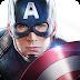 [Mod] Captain America: TWS v1.0.3a