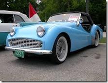 1961-triumph-tr3a