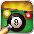 Download Android Game Pool Billiard Master & Snooker for Samsung