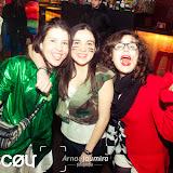 2016-02-13-post-carnaval-moscou-376.jpg