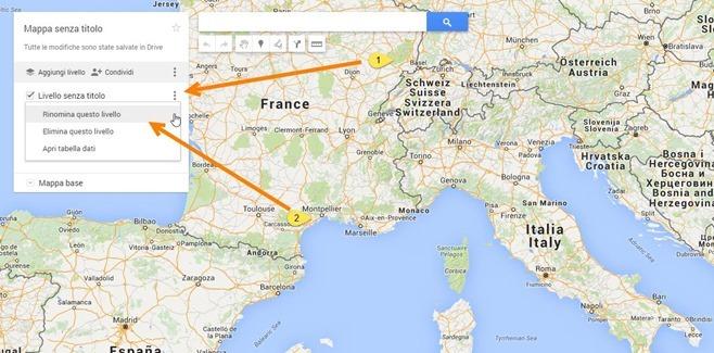 creare-mappa-google-drive