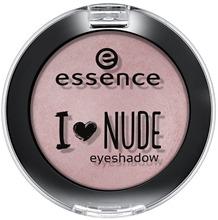 ess_I_Love_Nude_Eyeshadow_08