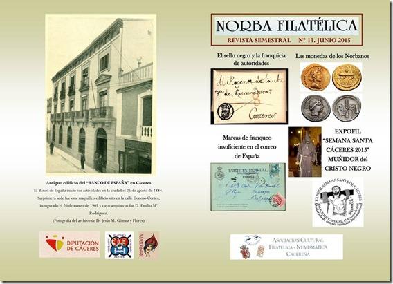 Norba13