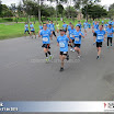 allianz15k2015cl531-0576.jpg