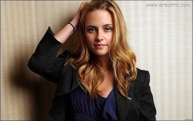 Kristen Stewart 09.