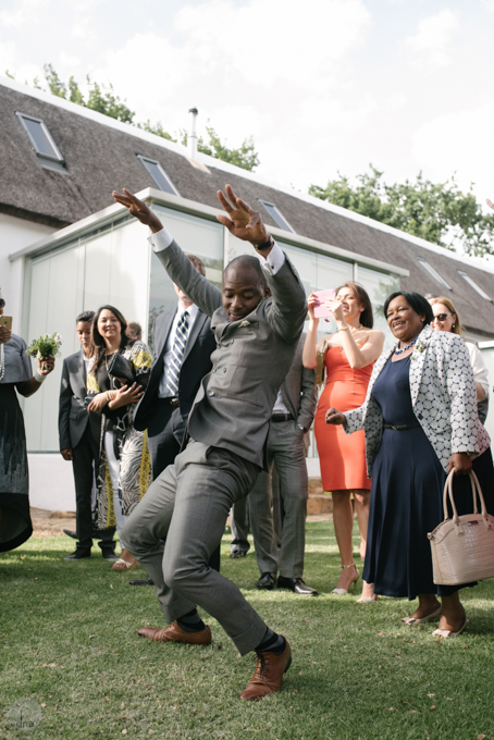 Hannah and Pule wedding Babylonstoren Franschhoek South Africa shot by dna photographers 680.jpg
