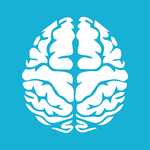 Neurology Pocket Reference for Android