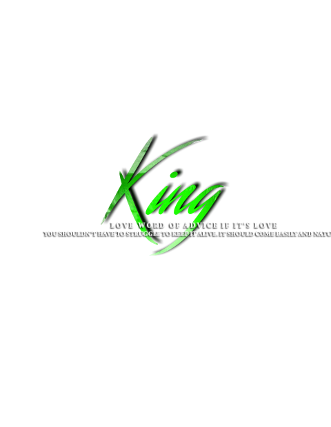 Kashif Production: New Png Text Effects For Adob Photoshop ...