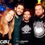 2015-11-21-weproject-deejays-moscou-14.jpg
