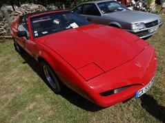 2015.08.02-006 Chevrolet Corvette
