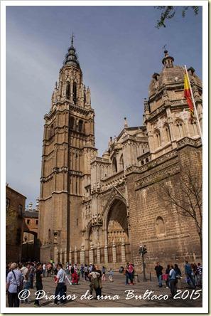 Toledo-8906