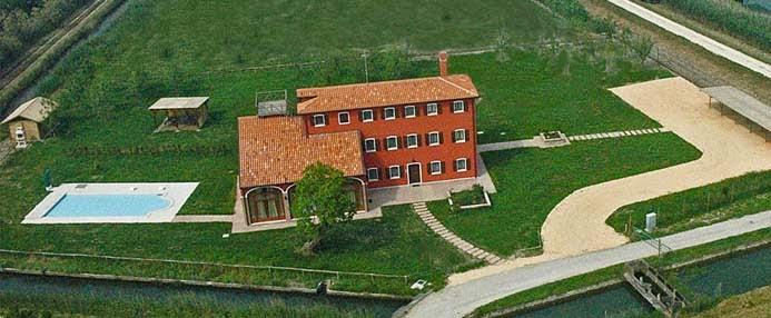 Ferienwohnung Valle 2 (734744), Jesolo, Adriaküste (Venetien), Venetien, Italien, Bild 4