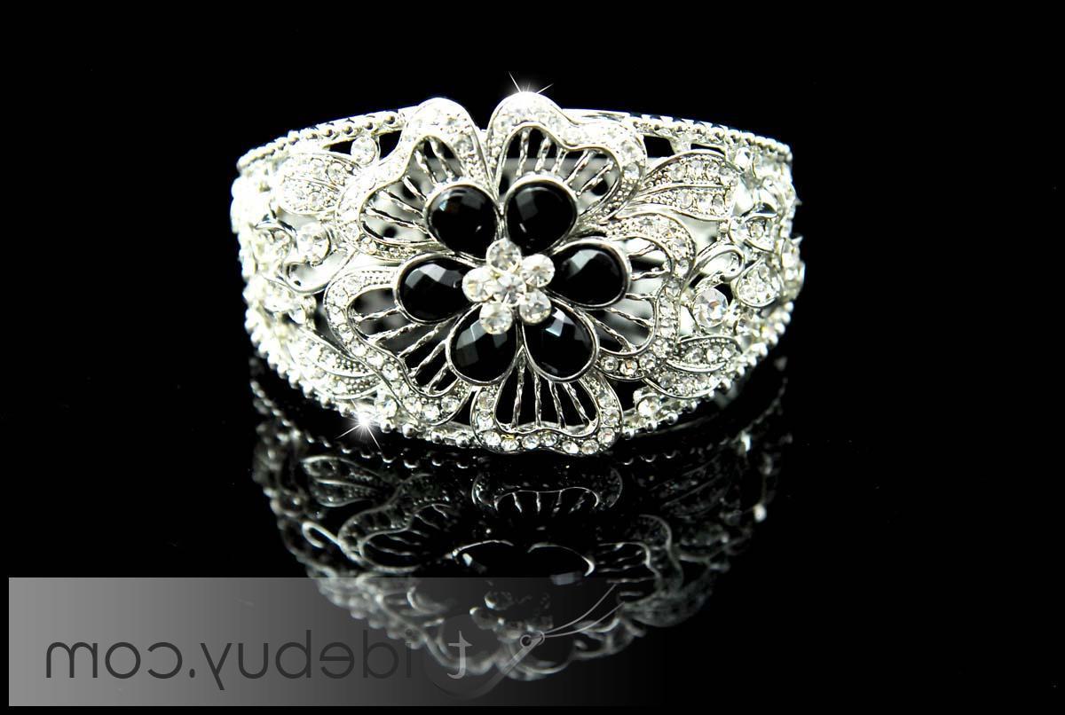 Flower Style Bridal