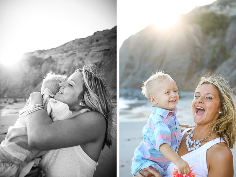 orange county family photographer-4