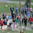 camp discovery thursday pictures 012.JPG