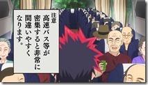 Shokugeki no Souma - 15 -9