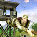 Game US Army Training Heroes Game apk for kindle fire